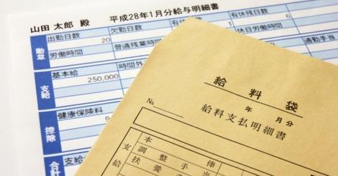 【悲報】日本人の大半が車買えず維持費から算出した必要年収は700万円wwww