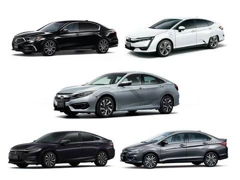 現在の日本車で一番ださいメーカー顔wwwwwww