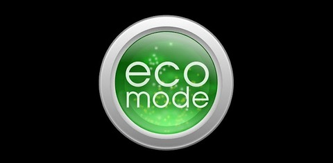 eco-mode-banner