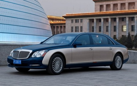 2011-Maybach-62-front-three-quarter2