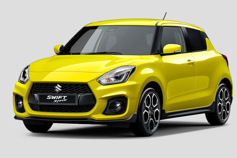 suzuki-swift-sport-011
