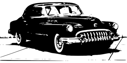 cars-24353_640