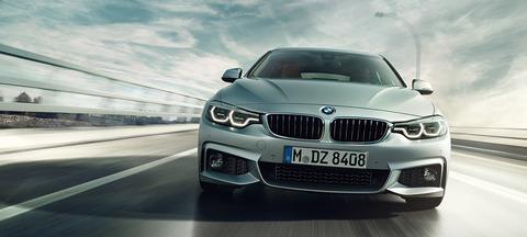 BMWってどうなん?