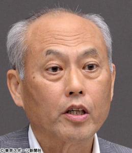 舛添要一氏 トヨタに続き日産も標的にした韓国に「日本いじめの狙い撃ち」と憤怒