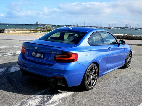 BMW-235i-Coupe-M-Sport-51