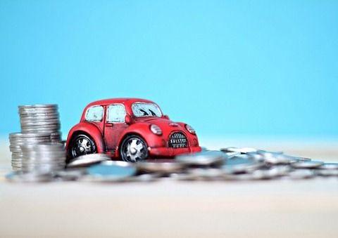 分相応な車の値段ってどんくらいや?