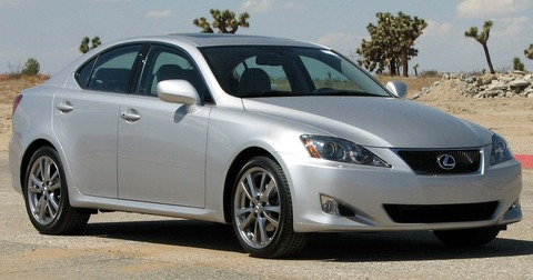 2008_Lexus_IS250_--_NHTSA