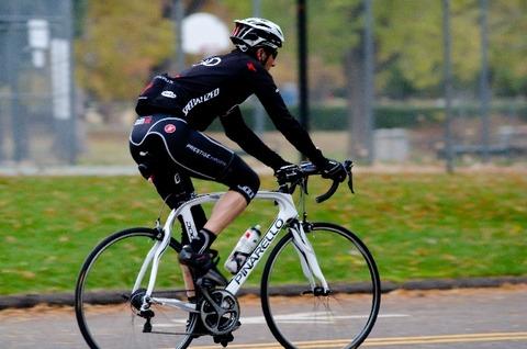 なぜロードタイプの自転車は嫌われるのか?