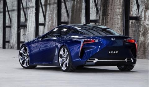 lexus-lf-lc-blue_005s