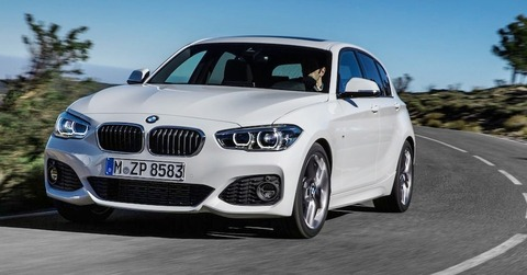 2016-BMW-1-Series-facelift-model-change-06