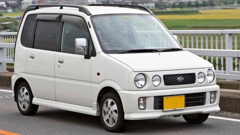 Daihatsu_Move_Custom_011