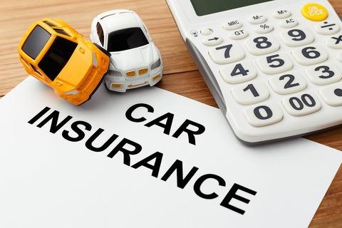 お前らって車の保険いくら払ってるの?www