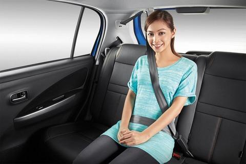 3-Point-Seat-Belt-850x567