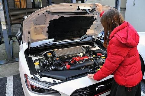 【知識】安く買えるがメーター戻しや修復歴隠しも!ネットオークションや個人売買での中古車購入に潜む罠