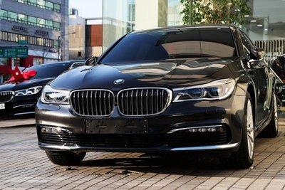 BMW、リコール拡大=世界で160万台に-韓国出火事故