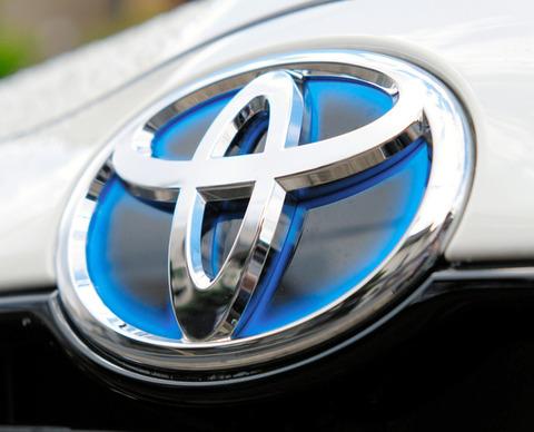 トヨタ売上高、過去最高の29.5兆円wwwww