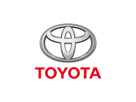 【北海道地震】トヨタ、完成車16工場で10日の操業休止 変速機を生産するトヨタ自動車北海道(苫小牧市)が電力を確保できず