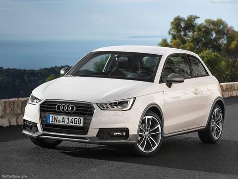 Audi-A1_2015_800x600_wallpaper_01