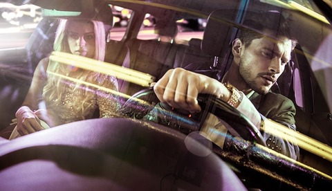 車出さないトッモ、ガソリン代も飯代も払わない