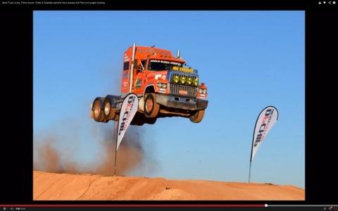 Semi_Truck_Jump_01-618x386