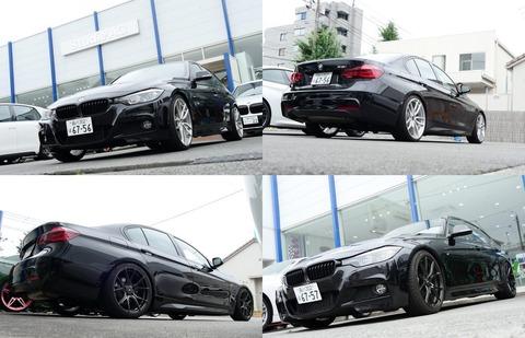 BMWの良さ
