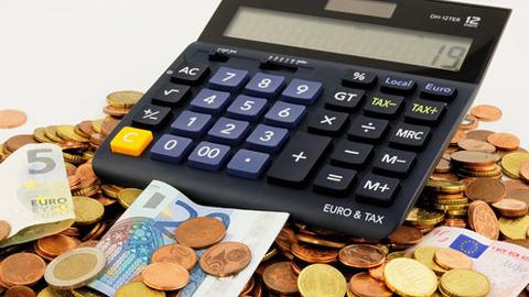 自動車税の支払い期限