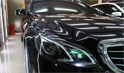 coating-car-0