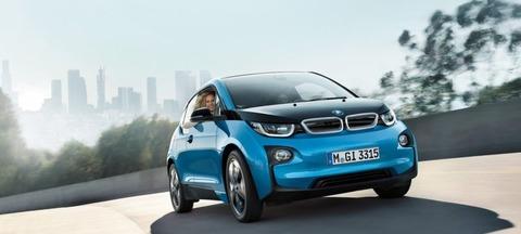 電気自動車が全然普及しない理由って何なの?wwwwwwww