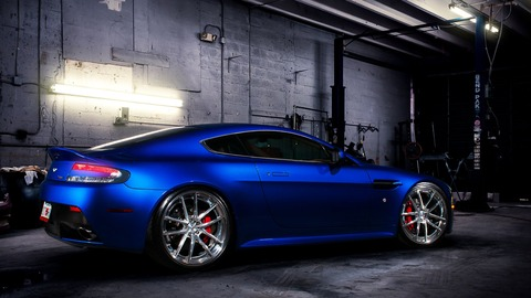 aston-martin-car-blue-cars-garage-wheels-vehicle-1920x1080