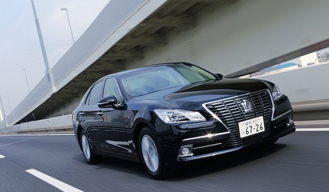 toyota_crown_01
