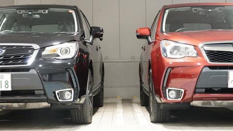 いまSUV買ってるやつってなんで最近SUV好きになったの?wwww