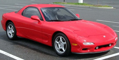 1024px-Mazda-RX-7-FD