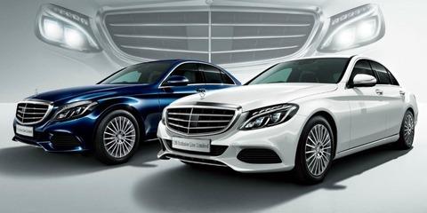 Mercedes-Benz_C-Class_05