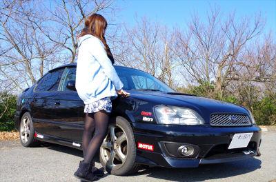 中古車屋「こちらのお車、女性ワンオーナーとなっております!」 ワイ「ほーん、で、何がええんや?」