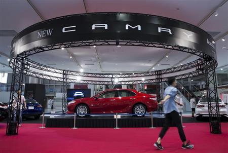 若年層5割超、車の購入「意向なし」堅実消費浮き彫り、レンタルやシェアに関心