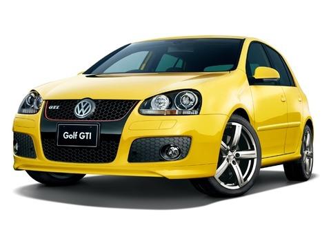 VW_Golf-GTi