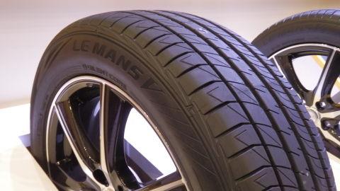 車のタイヤを高級タイヤに交換したらくっそ静かになってクソワロタwwwwwwww