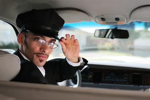 タクシー運転手だけど質問ある?