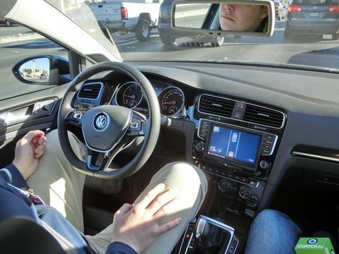 もし自動運転が実現したら趣味ドライブの人間はどうなるの?