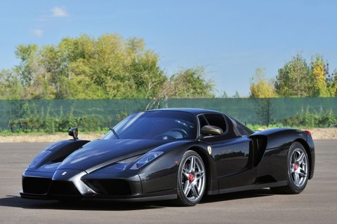 2004-ferrari-enzo-auction-001-2