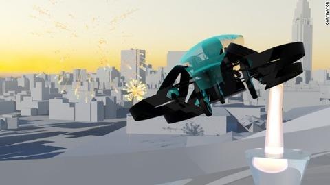 flying-car-001