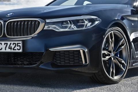 BMWも排ガス不正の疑いでガサ入れwwwwww