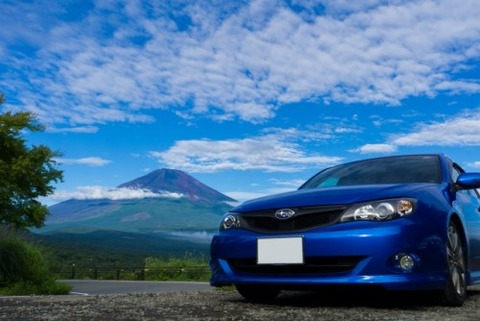 shizuoka011