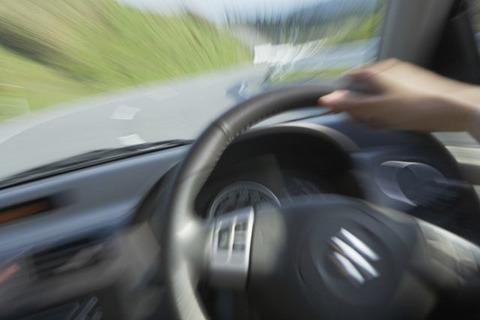 運転中に下痢に襲われたらどうしたらいいの?wwwwww