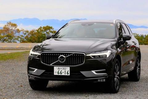 外車エアプ「外車とか見栄で乗ってるだけで日本車のほうが運転しやすい」←これ