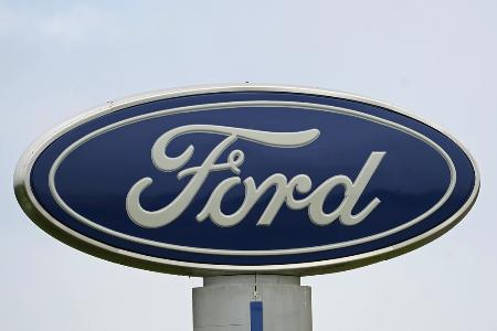 フォード、インド生産撤退