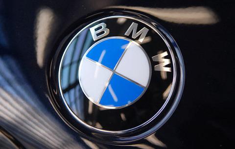 BMWが排気ガス不正を認めたもよう 7シリーズと5シリーズの一部に不正ソフト