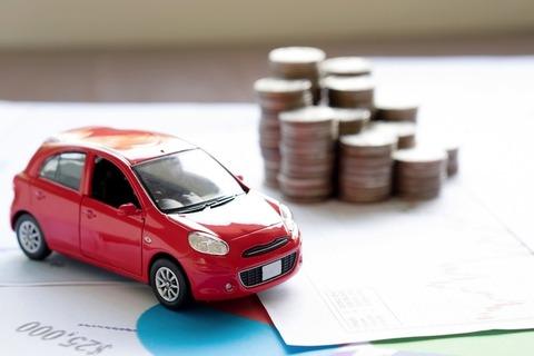 車の価格を上げてしまう要因