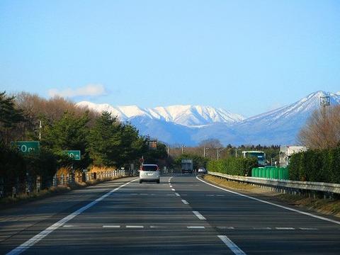 道路オタクの俺が好きな高速道路を紹介する!