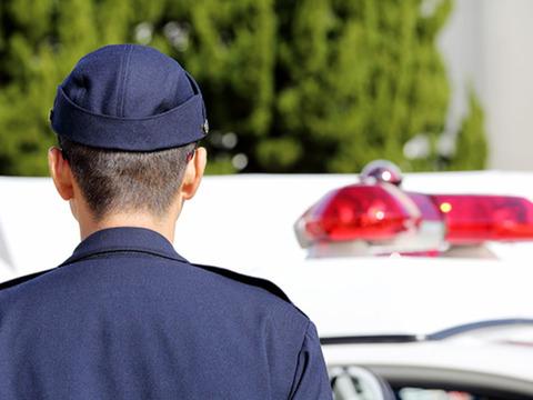 車で事故ったら絶対警察呼ばなきゃいけない